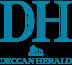 Deccan_Herald