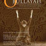 Card - O Bullayah