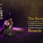 The Legend of Nawab Jaan 4.low
